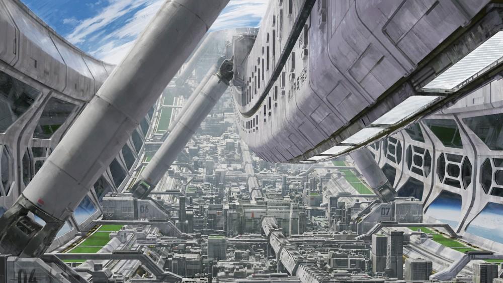 Swang--artist-Sci-Fi-art-6646953