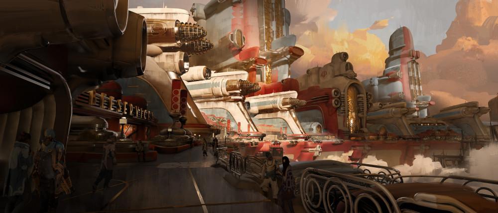 retro-science-fiction-разное-Marat-Zakirov-artist-6686914