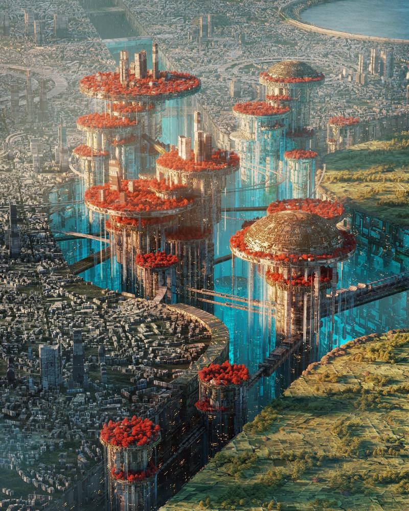 красивые-картинки-art-Sci-Fi-Inward--6642779