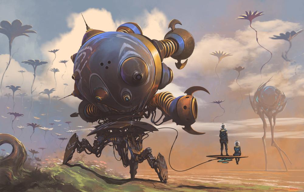 Alejandro-Burdisio-artist-Sci-Fi-art-6557775