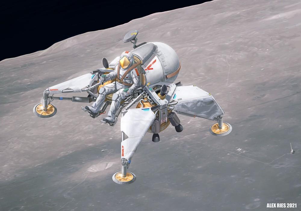 alex-ries-Sci-Fi-art-Sci-Fi-art-6615738