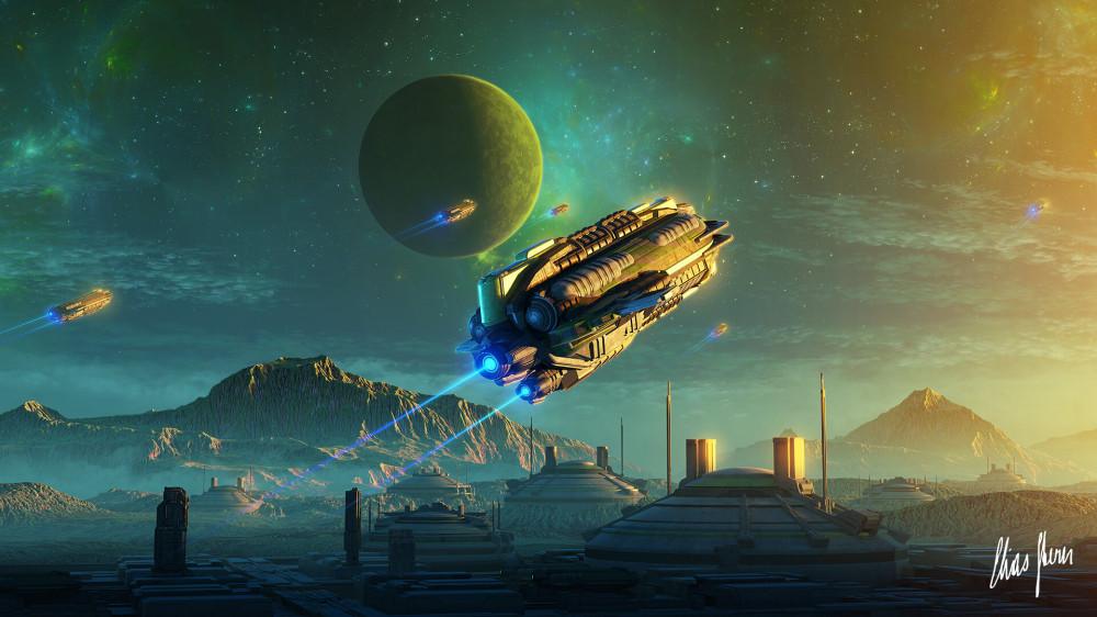 Sci-Fi-art-Elias-Stern-artist-6664934
