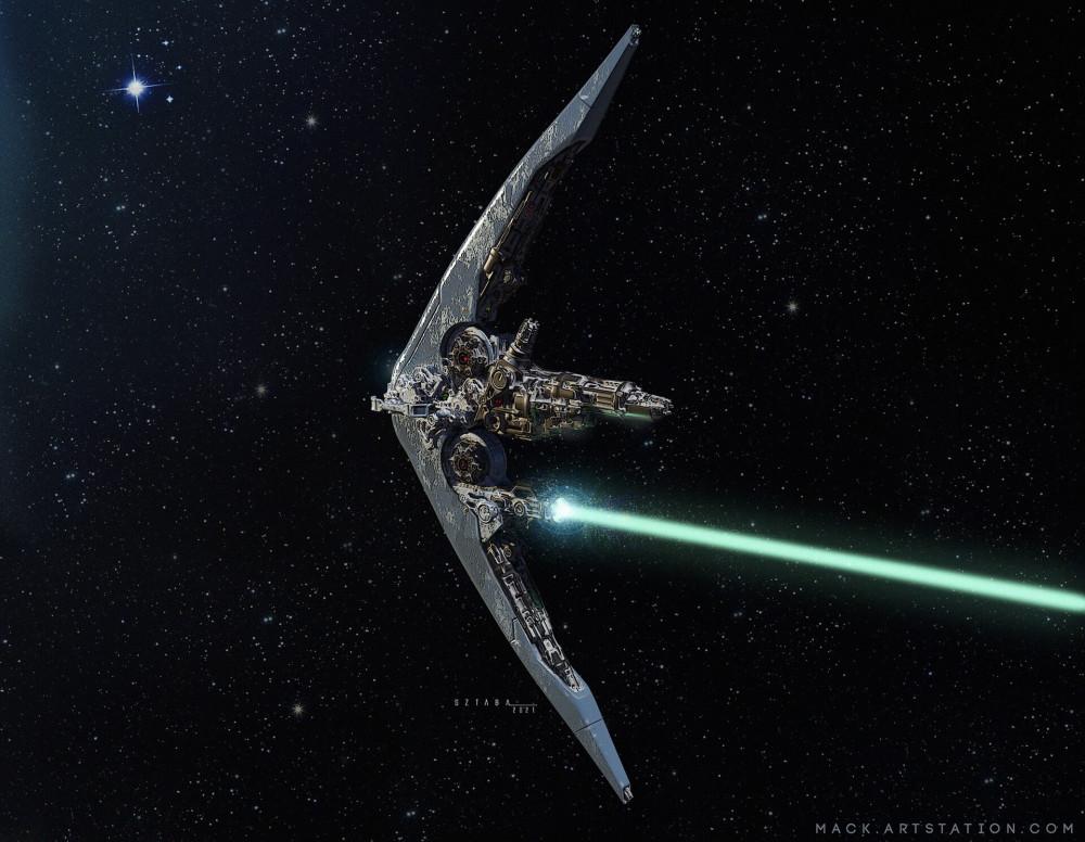 Sci-Fi-art-Mack-Sztaba-artist-6599832