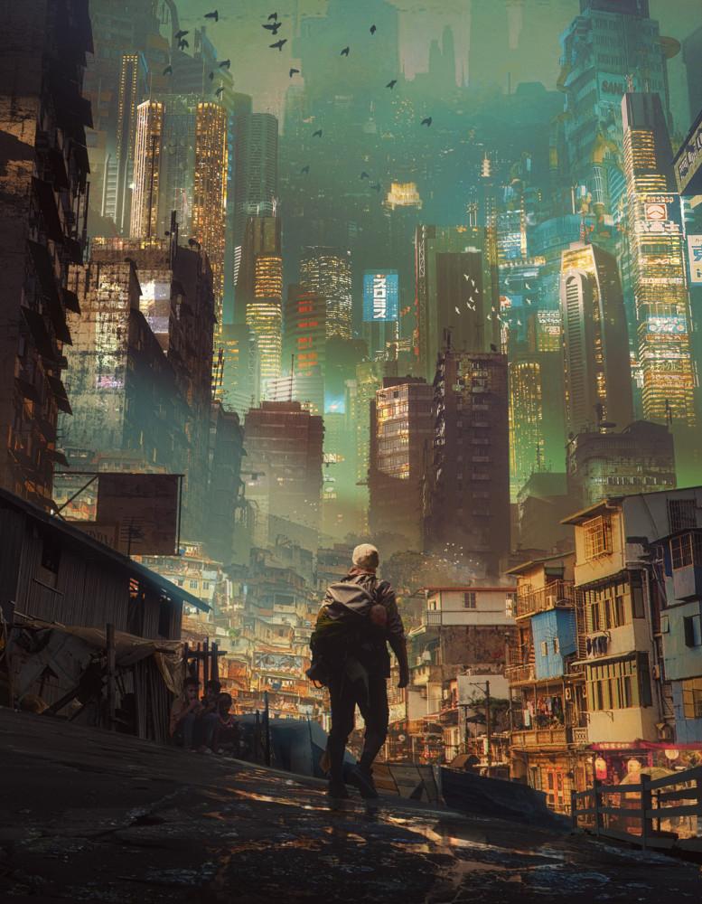 Sci-Fi-art-Rowye-artist-6704762