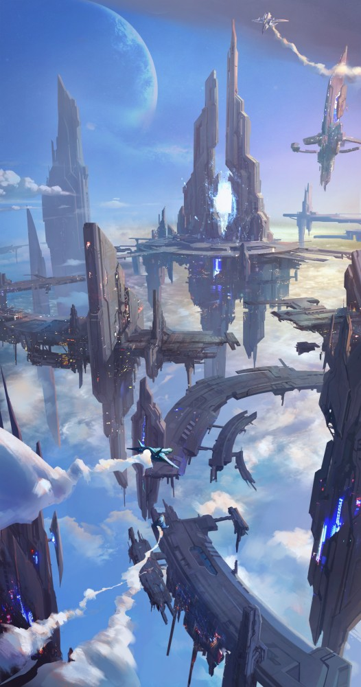 красивые-картинки-art-Sci-Fi-sy-37-6593597