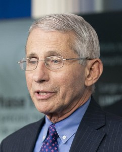 Anthony_Fauci_on_April_16,_2020_face_detail,_from-_White_House_Coronavirus_Update_Briefing_(49784743606)_(cropped)