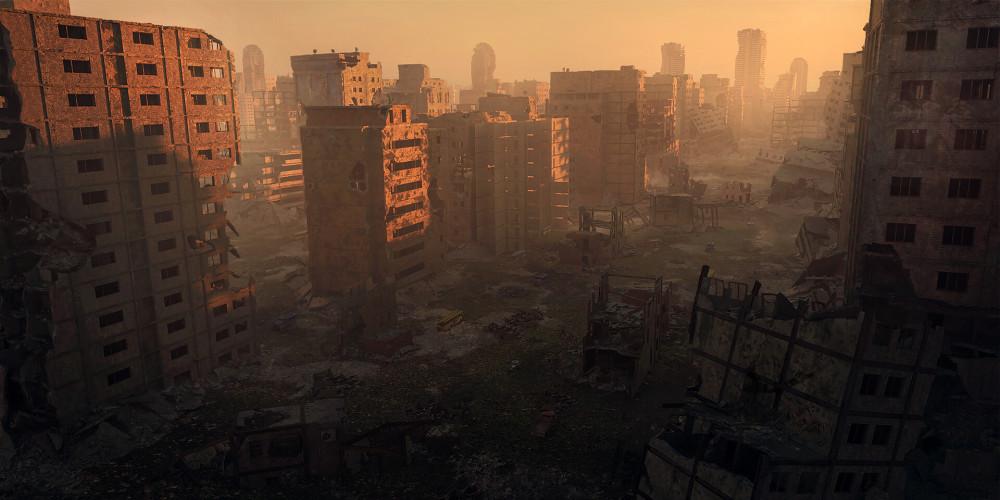 andrei-khrutskii-new-dawn