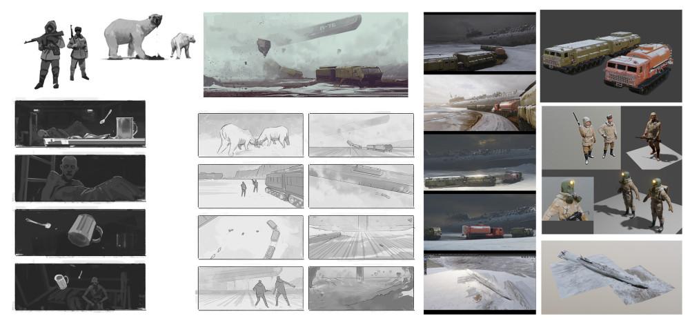 Bernard-Kowalczuk-Sci-Fi-art-concept-art-6670516
