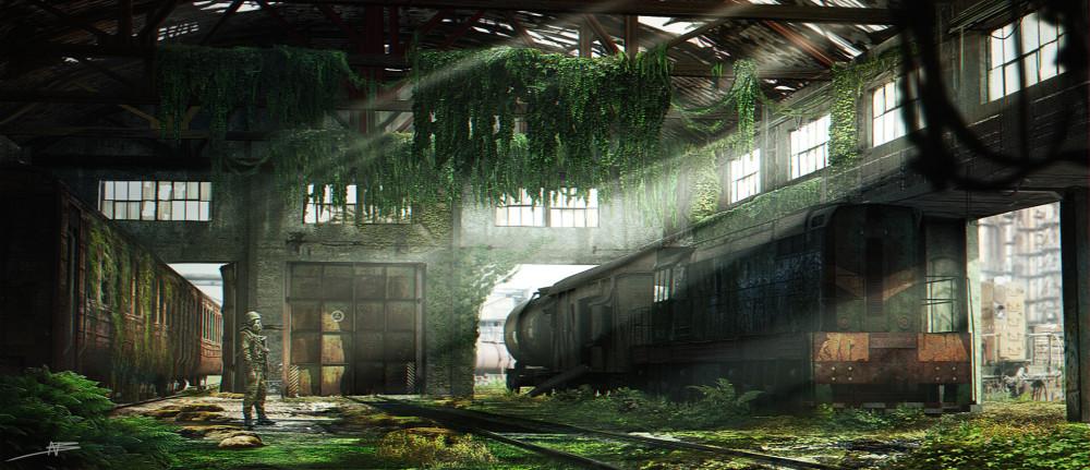 ilya-borodin-depot