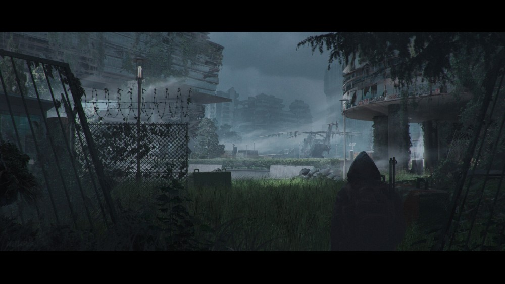 j-k-20210415-aftermath-pangyo2