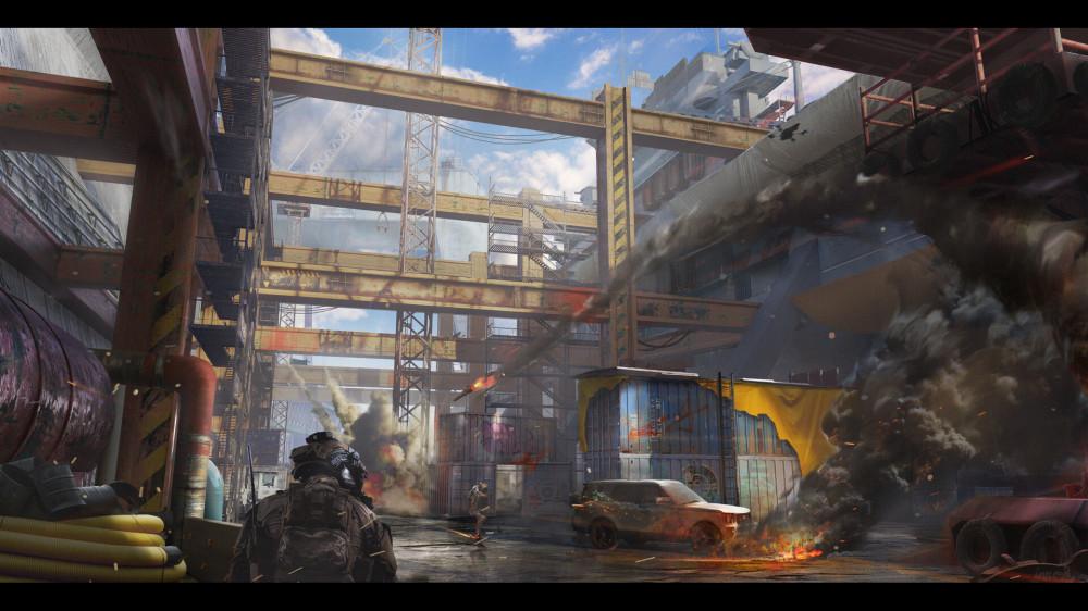 j-k-shipyard-20210413-f