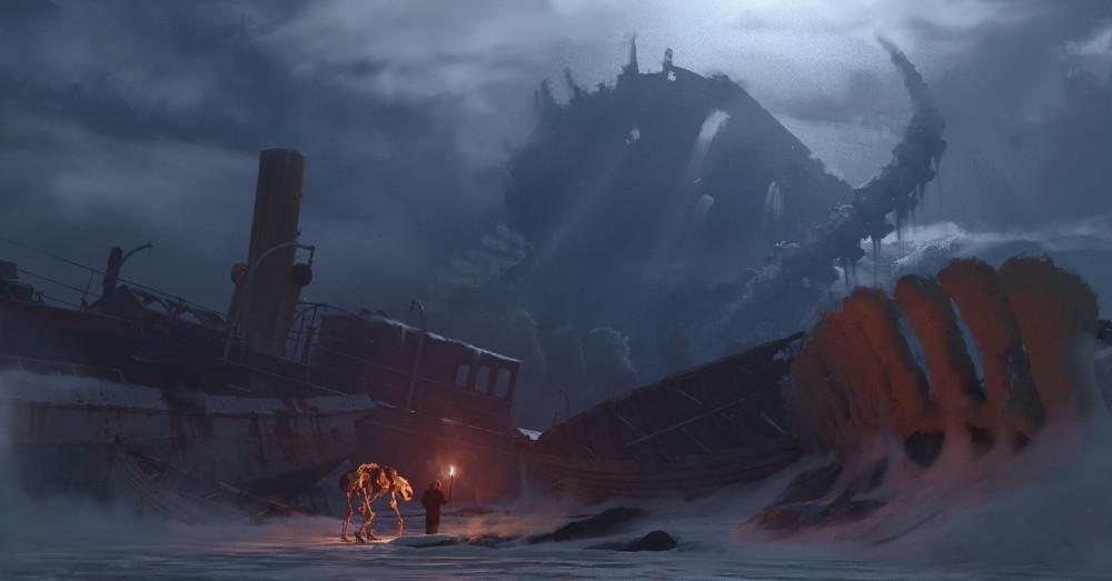 david-ok-shipwreck-1
