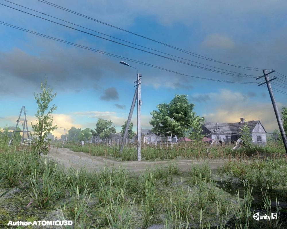 sergey-klein-location-post-apocalypse-16