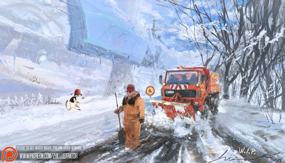 zivko-kondic-alterslavia-snow-crew-1680
