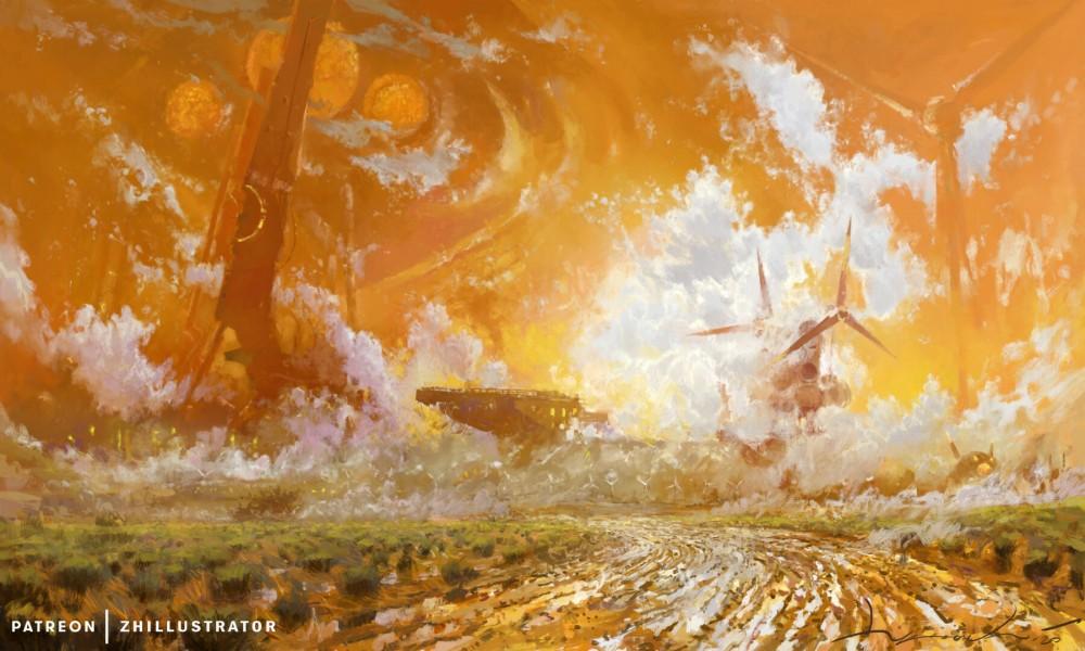 zivko-kondic-sunsetish-rev-2-1800-no-frame