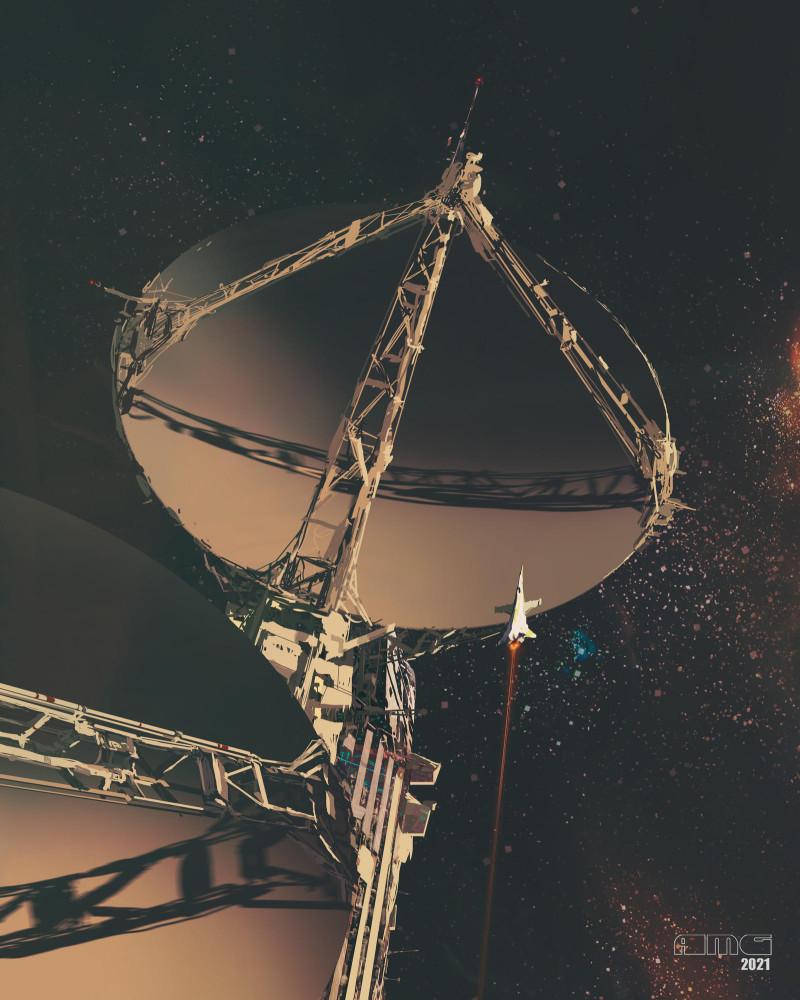 Sci-Fi-art-AdrianMarkGillespie-6740265