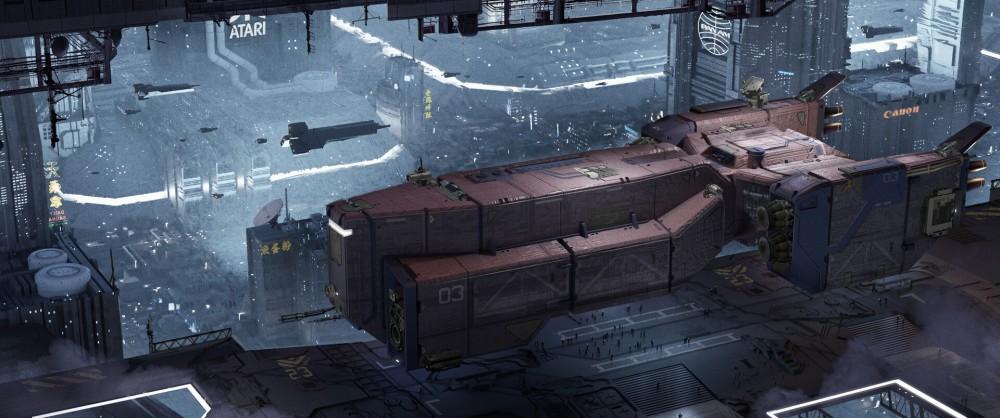 Sci-Fi-art-Ken-Le-Bras-6680514
