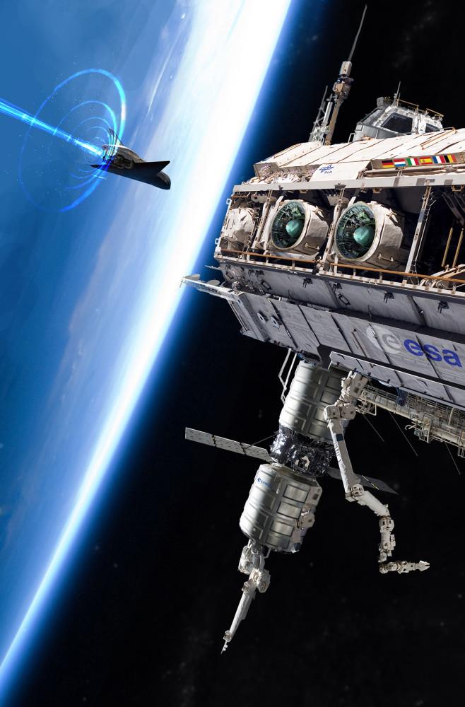 Sci-Fi-art-Ken-Le-Bras-6680515