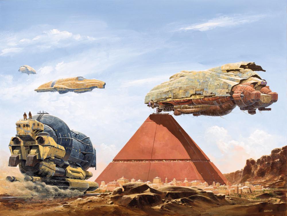 Sci-Fi-art-MANCHU-artist-6712385
