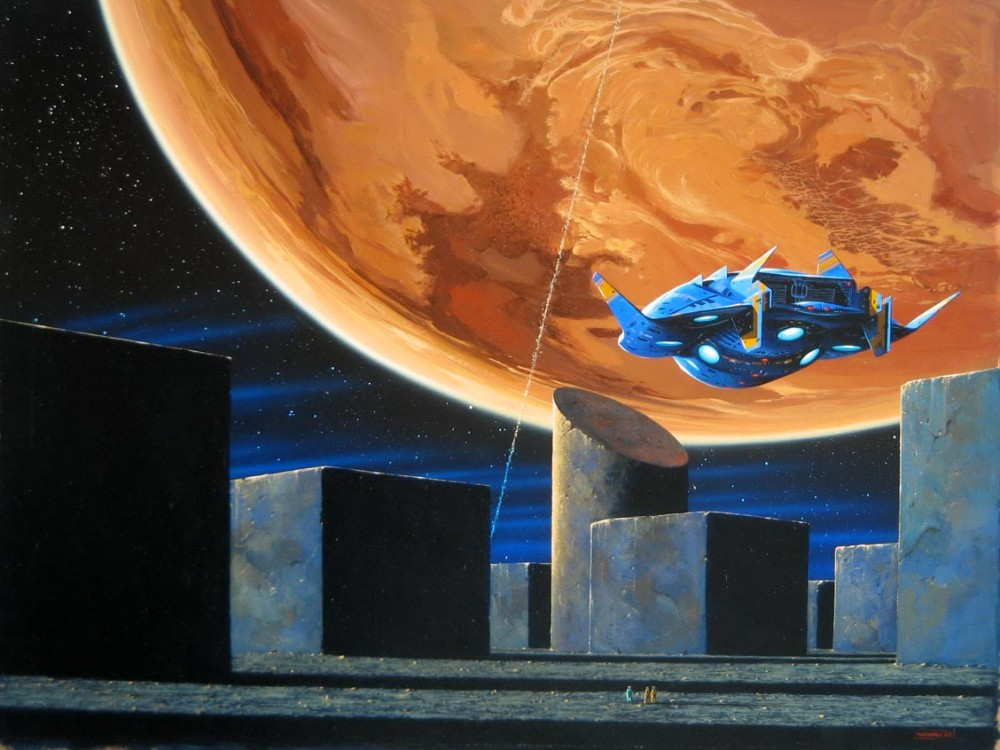 Sci-Fi-art-MANCHU-artist-6712386