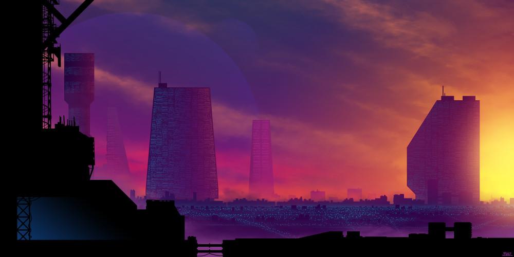 Sci-Fi-art-Sci-Fi-art-красивые-картинки-6694148