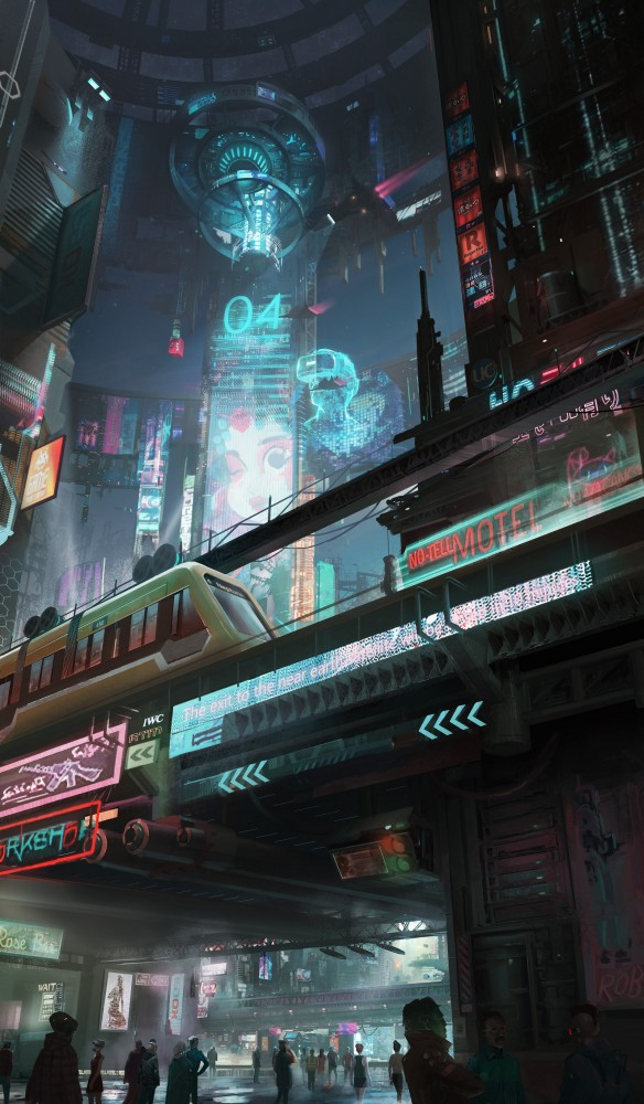 Sci-Fi-art-Size-6729467
