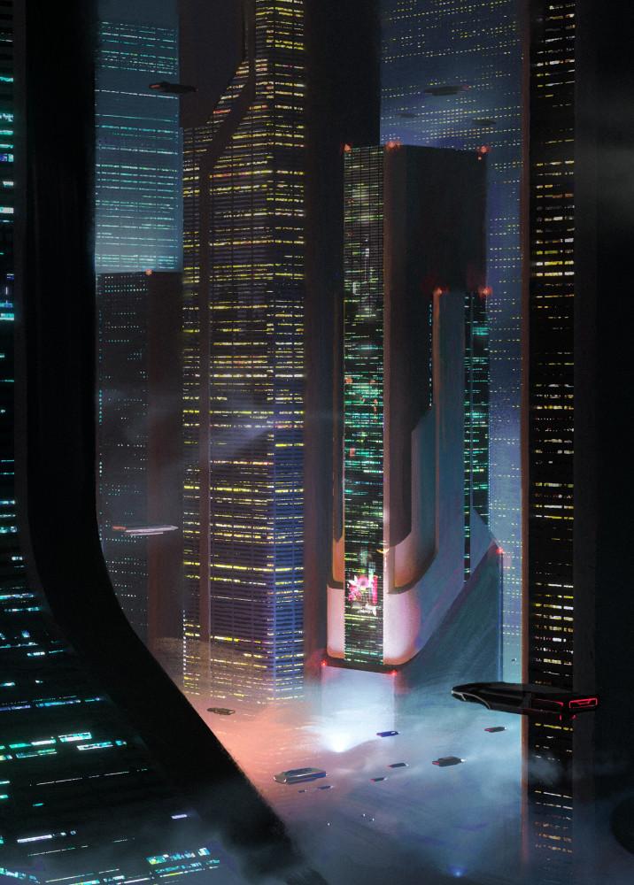 Sci-Fi-art-TONY-SKEOR-artist-6706138