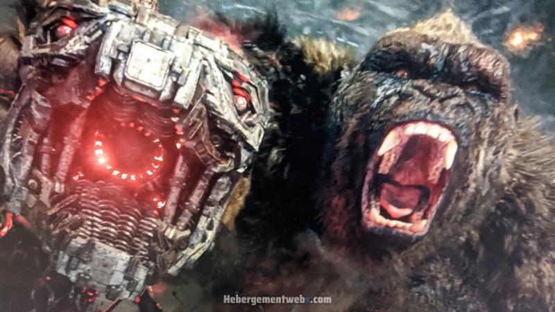 Разъяснение-концовки-Годзиллы-против-Конга_-кто-победил-в-битве-monsterverse