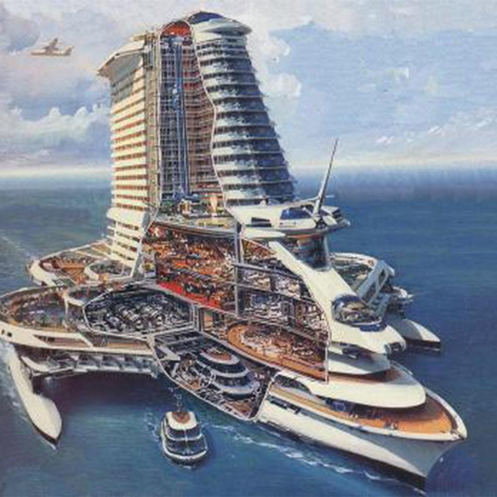 вертикальный лайнер2