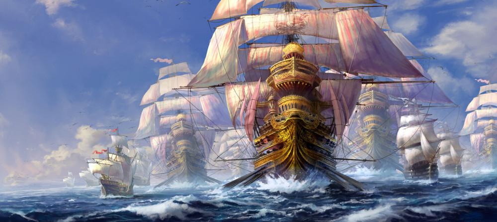красивые-картинки-art-Fantasy-старинные-корабли-6764909