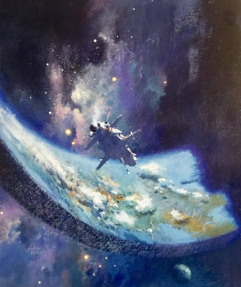 retro-science-fiction-разное-John-Harris-artist-6713376