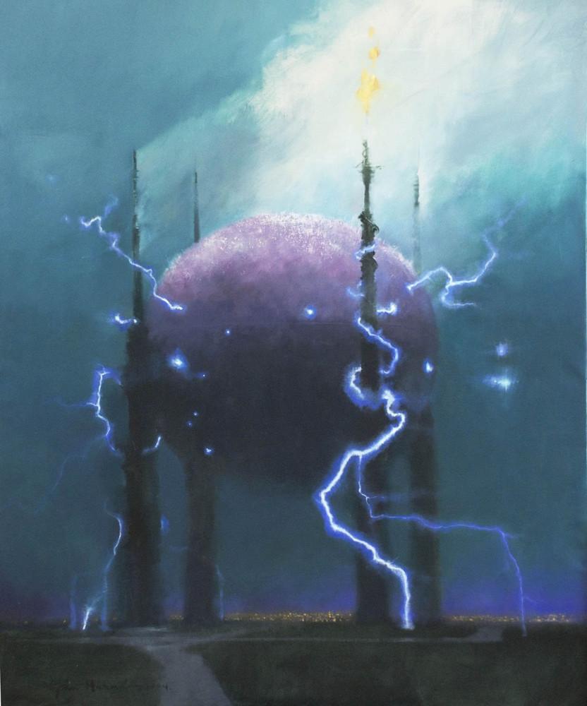 retro-science-fiction-разное-John-Harris-artist-6713377