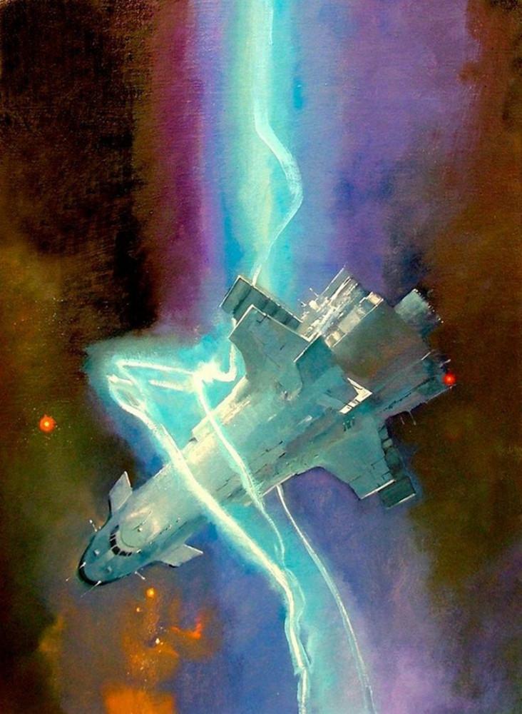 retro-science-fiction-разное-John-Harris-artist-6713378