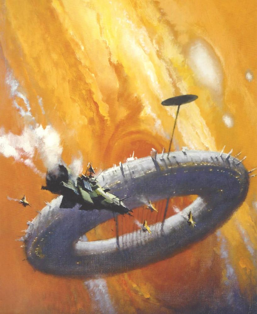 retro-science-fiction-разное-John-Harris-artist-6713379