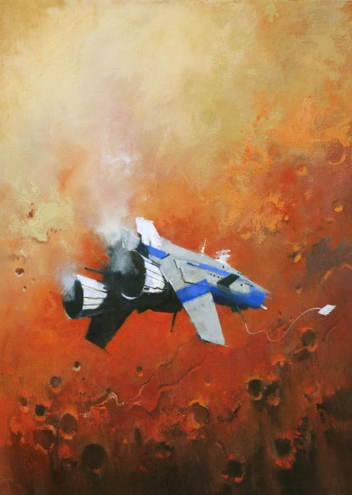 retro-science-fiction-разное-John-Harris-artist-6713382