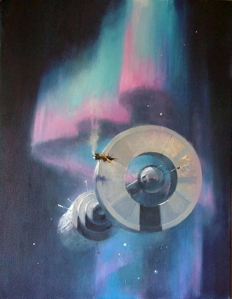retro-science-fiction-разное-John-Harris-artist-6713383