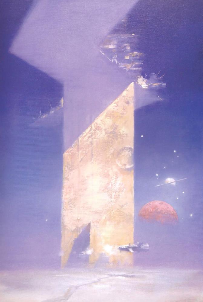 retro-science-fiction-разное-John-Harris-artist-6713386