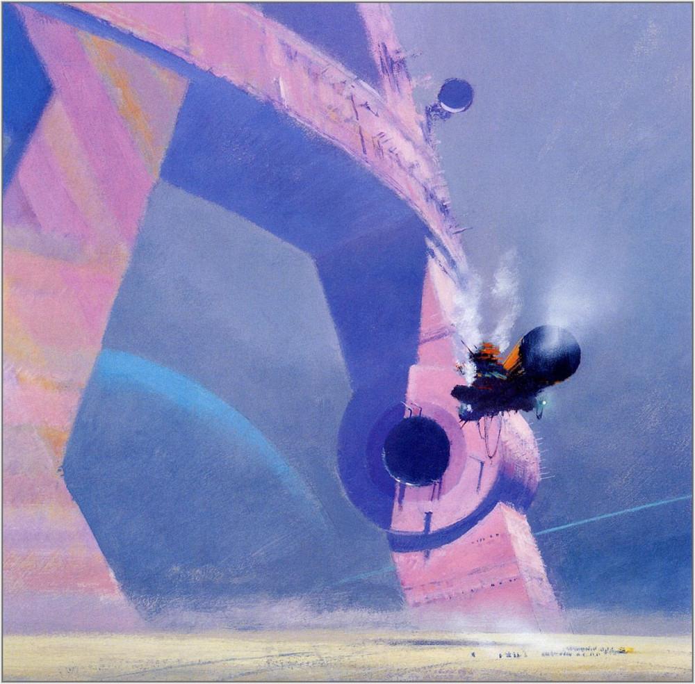 retro-science-fiction-разное-John-Harris-artist-6723574