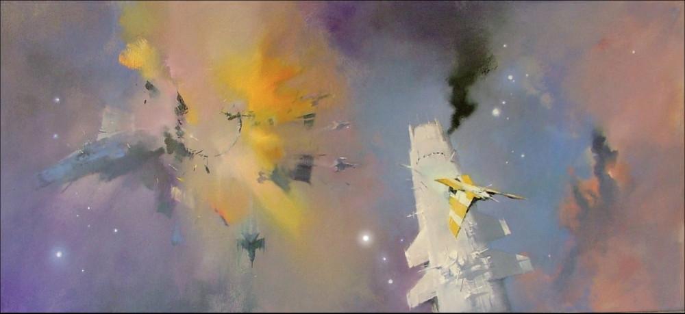 retro-science-fiction-разное-John-Harris-artist-6723575
