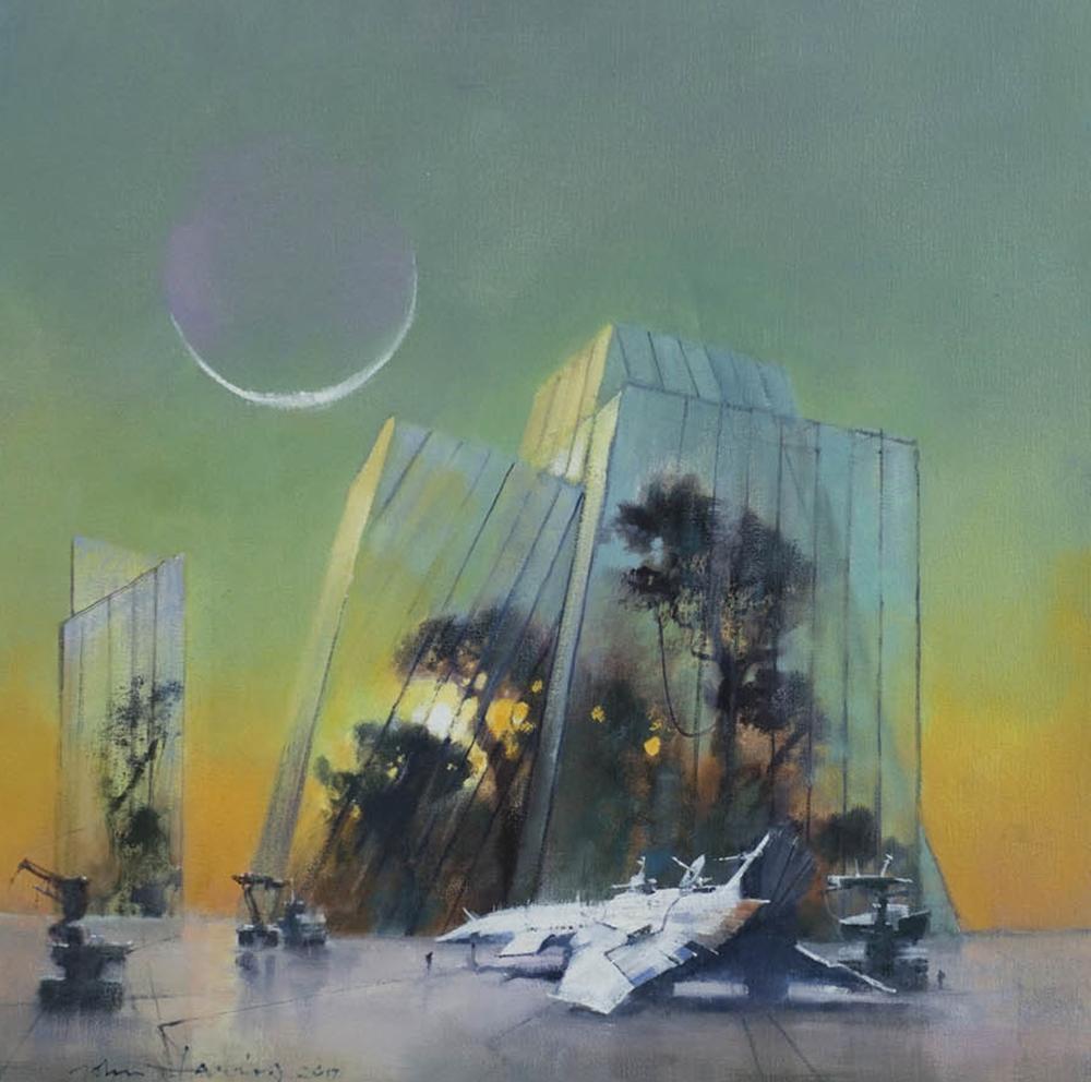 retro-science-fiction-разное-John-Harris-artist-6723577