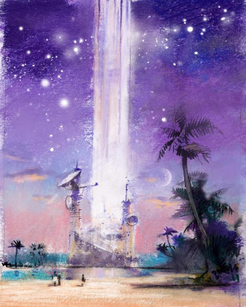 retro-science-fiction-разное-John-Harris-artist-6723578