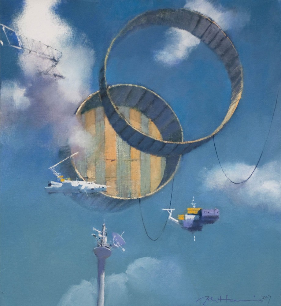 retro-science-fiction-разное-John-Harris-artist-6723580