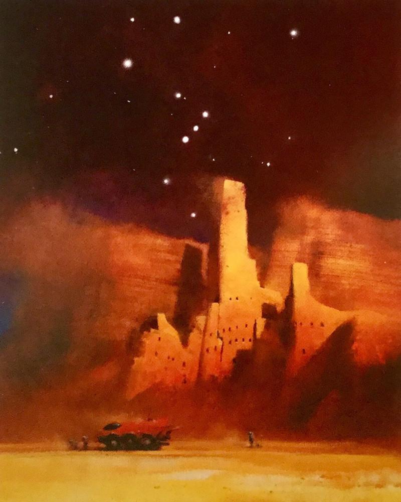 retro-science-fiction-разное-John-Harris-artist-6723582