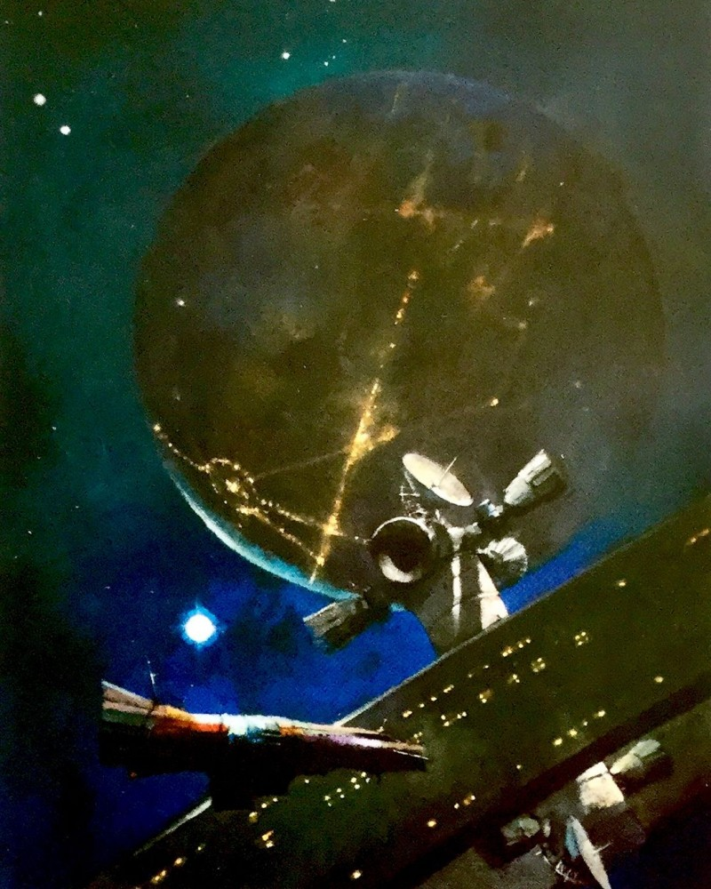 retro-science-fiction-разное-John-Harris-artist-6723583