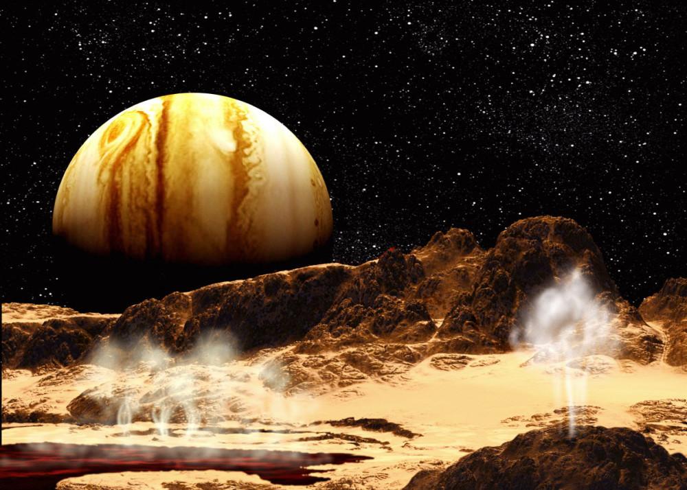 retro-science-fiction-разное-Michael-Bohme-artist-6719610