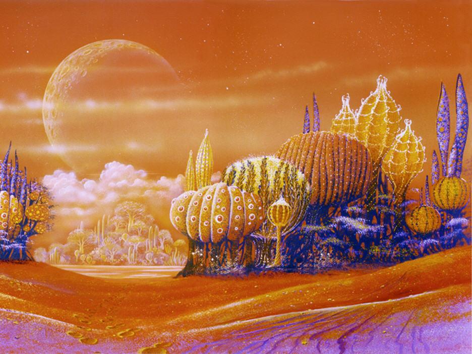 retro-science-fiction-разное-Michael-Bohme-artist-6719612