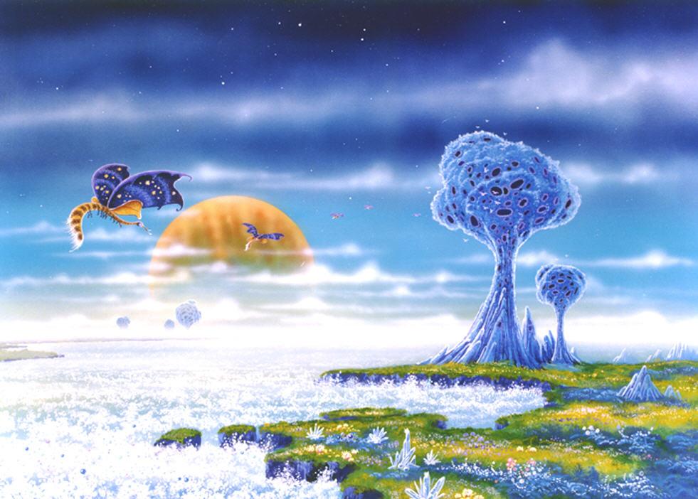retro-science-fiction-разное-Michael-Bohme-artist-6719613