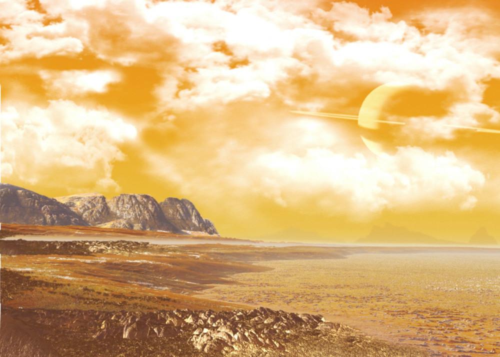 retro-science-fiction-разное-Michael-Bohme-artist-6719614