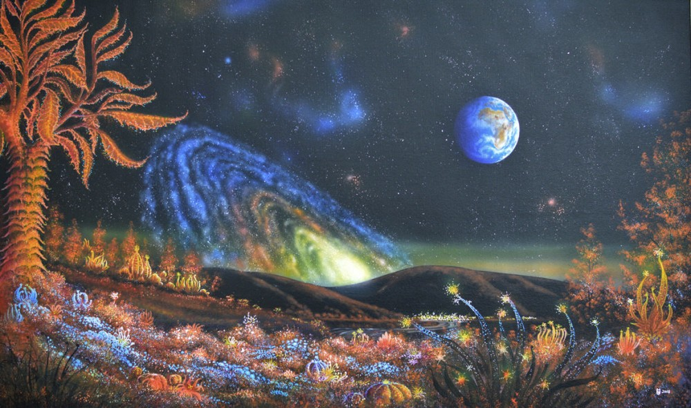 retro-science-fiction-разное-Michael-Bohme-artist-6719615