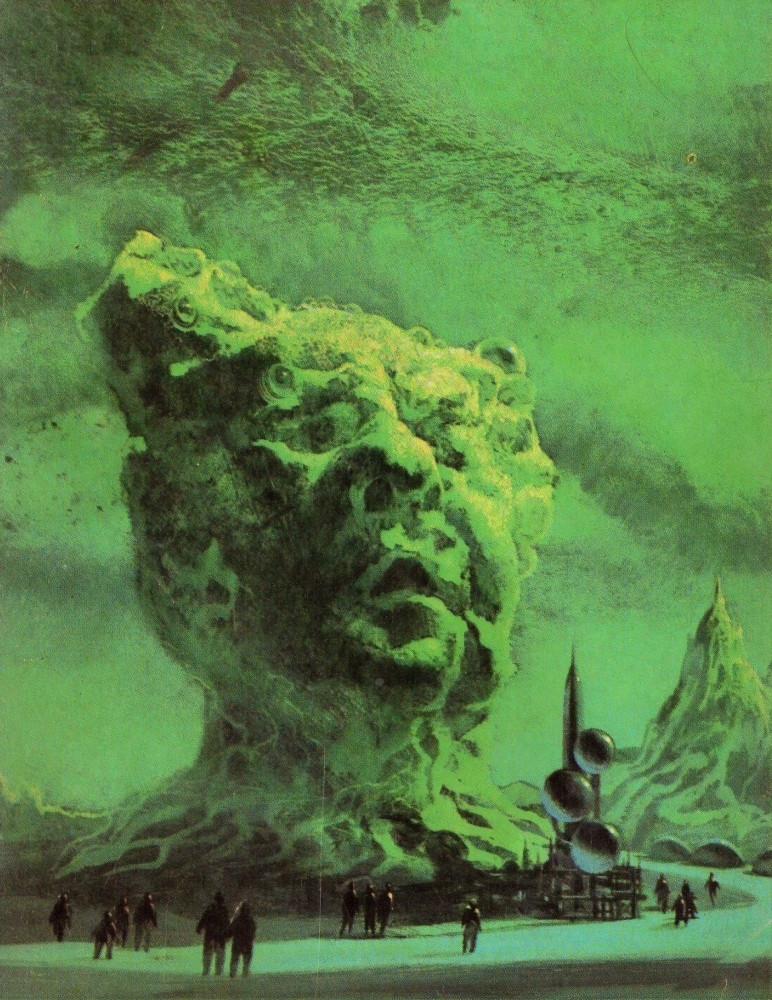 retro-science-fiction-разное-длиннопост-Jerome-Podwil-6709795